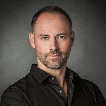 thomas wagner autor und regisseur