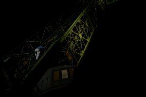 Imagefilm Zollhafen Mainz